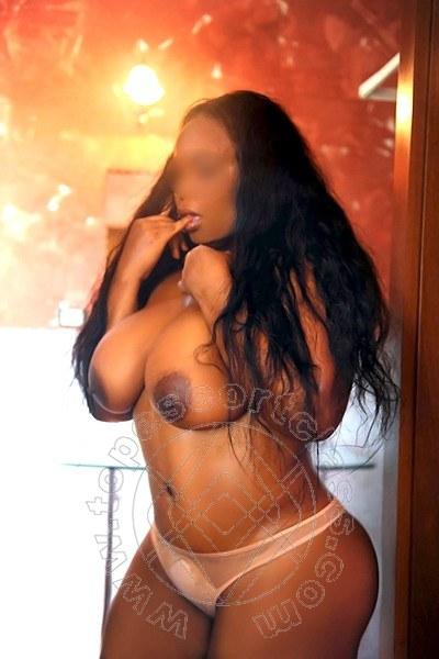 Escort Latina Mara Sexy