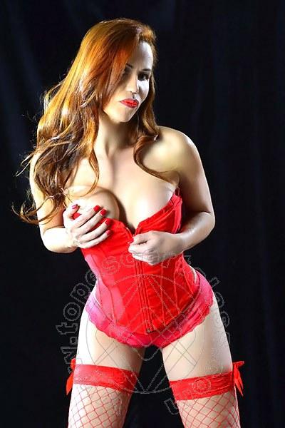 Paola Bratty  IVREA 3342440365
