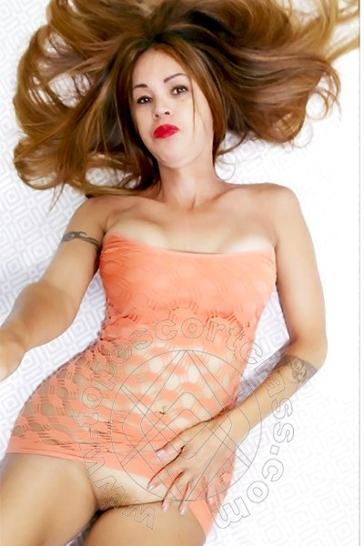 Escort Rebecca Hot  selfie hotEscort -7
