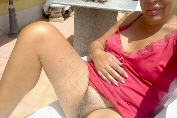 Escort Sabrina Milf selfie hot Escort -7